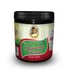 Calendula/Marigold (Calendula off icinalis) 4oz/118ml Herbal Cream - Maria Treben's Authentic™ Featured Herb